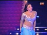 Alla Kushnir - Ka ab El Ghazal - Best of Al Rakesa (The Belly Dancer) Cairo ألا كوشنير