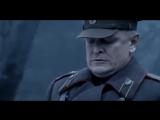 Смертельная схватка 1 серия (Худ. Фильм, Россия 2010) Военные фильмы онлайн
