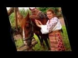 ОЙ У ПОЛІ КРИНИЧЕНЬКА - Ukrainian folk song by  by Гурт Експрес