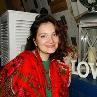 Людмила Бельских