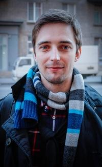 Igor Alentyev