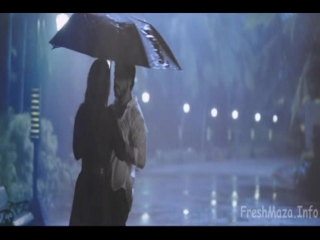 Janam Janam – Dilwale - (HQ Mp4)