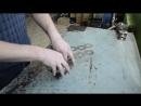 Видео по сборке дисковой блокировке на автомобили ВАЗ передний привод . IQ Racing Technology . Дисковый дифференциал. Дифференц