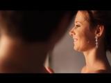 Настя Ясна (Ясная) - Расстояния фотосет от ПМИ 720p