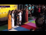 2015 | Мероприятия | Премия «MTV Video Music Awards» (30 августа)