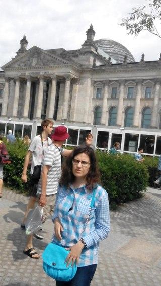 sklave sucht dominante reife dame Röbel/Müritz