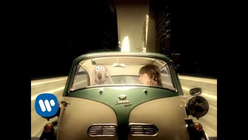 Matchbox Twenty Unwell Official Video