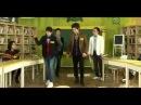 BEAST - YoSeob dancing Stay [MBLAQ]