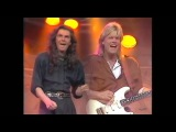 Modern Talking - Jet Airliner (A tope 08.07.1987)