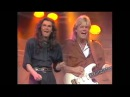 Modern Talking Jet Airliner A tope 08 07 1987