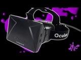 5 фактов об Oculus Rift (Препарация фактов, Vsauce3)