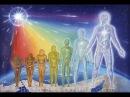 Обманутые наукой Реинкарнация Путешествие души