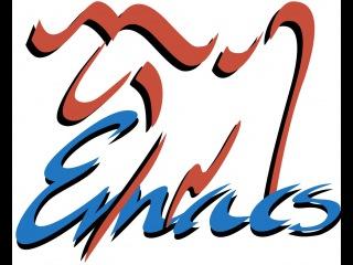 GNU Emacs для новичков - краткий курс.