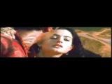 SOYGININ HATYRASYNA  Hindi kino (Turkmen dilinde)