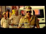 Best Hindi Movies 2015 - New Action Movies Bollywood 2015 - New Hindi Full Movies