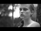 Дарья (Даша Волосевич) - 12 лет - Кавер В.Цой