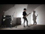 Victory Amplifiers Official Video - Hand Made Amps from the UK