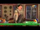 Stefania Stere - Mult mi-e draga tara mea (Inedit TV)