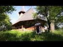 ALEXANDRA MATEI - Grea mi-i crucea pe pamant (Video Oficial)