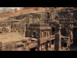 ПРИСУТСТВИЕ ПЕЩЕРЫ ЭЛЛОРА и ХРАМ КАЙЛАСАНАТХА (Индия)