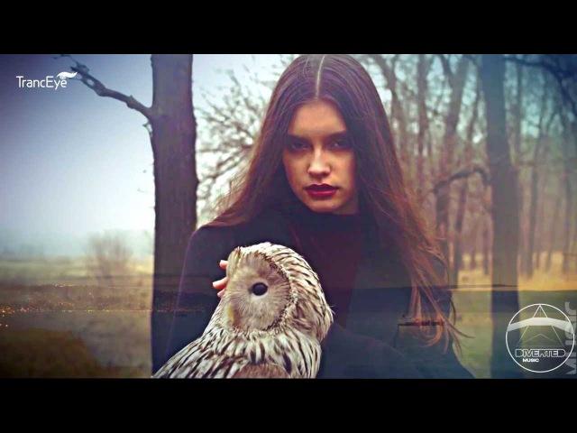 Ledo - Hear My Scream (TrancEye Remix) [Diverted Music] [MUSIC VIDEO]
