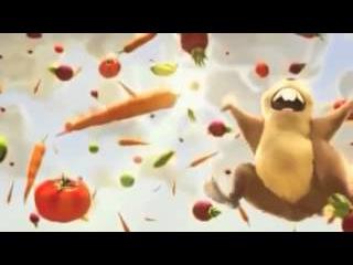 Смешной мультик, мультфильм для детей фильмы , мультик про бобра дисней, пиксар pixar,disney