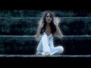 МакSим - Нежность (официальный клип)