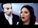 The Phantom of the Opera - (VoicePlay feat. Rachel Potter)