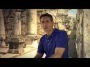 Иешуа из Назарета | Кто он в Иудаизме?