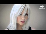 Trance Female Vocal Trance (Voices in my Head) #72