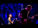 Metallica - Nothing Else Matters (Live) [Quebec Magnetic] 2013