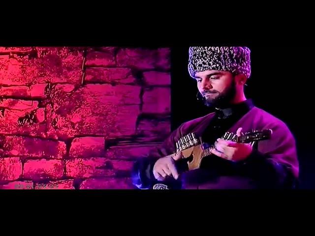 РИЗАВДИ ИСМАИЛОВ ВСЕ ПЕСНИ 2015 СКАЧАТЬ БЕСПЛАТНО