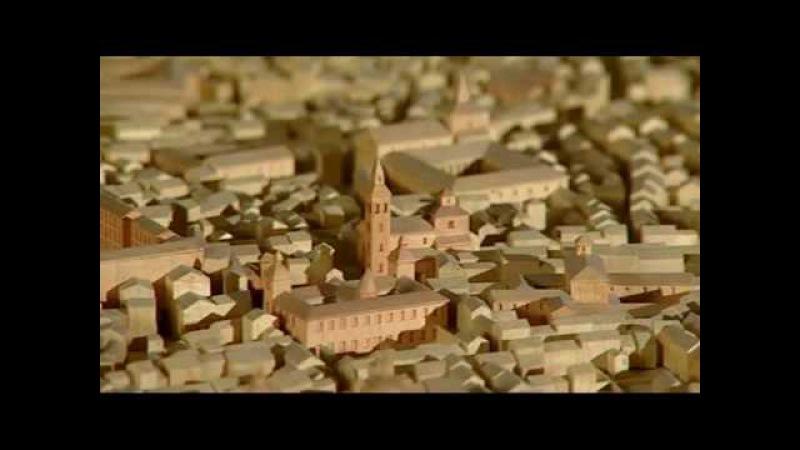 El Madrid de Alatriste - Documental (1x3).mp4
