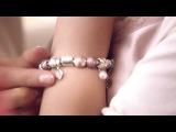 New PANDORA Valentine's commercial 2013