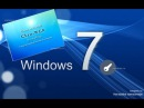 Активация Windows 7любая ЗА МИНУТУ!БЕСПЛАТНО!