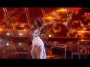 [HD] Aysel Arash - Always (Eurovision Song Contest 2009) lyrics Azerbaijan