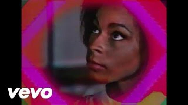 SG Lewis - All Night ft. Dornik