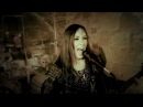 CRYSTAL VIPER Witch's Mark 2012 official clip AFM Records