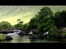 8 hours Nature Sounds-Birds Singing- Waterfall-Birdsong-Sound of Water-Relaxation-Meditation