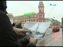 Карл Булла ‒ основоположник российской репортажной фотосъемки.