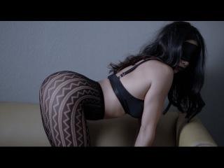 Ciara Le x Ho99o9
