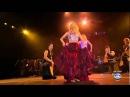 Shakira - Nothing Else Matters   La Despedida   Gypsy