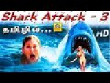 Tamil Dubbed English Adventure Movie HD
