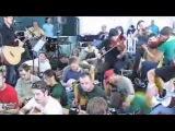 Weezer covers Radiohead's Creep Exclusive Video