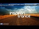 Armin van Buuren feat. Gabriel & Dresden - Zocalo (Ciaran McAuley Rework)