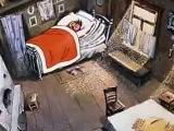 Советские мультфильмы: Попугай Кеша -все серии.