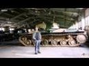 Гоблин - Про Гитлера, про танки СССР и Германии