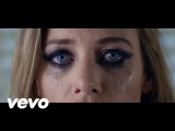 Gin Wigmore - Willing To Die (Official Video) ft. Suffa, Logic