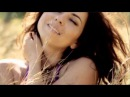 INNA - Rendez Vous   Official Music Video