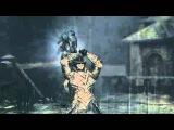 Dark Souls How to play Bloodborne in Dark Souls 1
